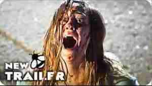Video: RUIN ME Trailer (2017) Horror Movie